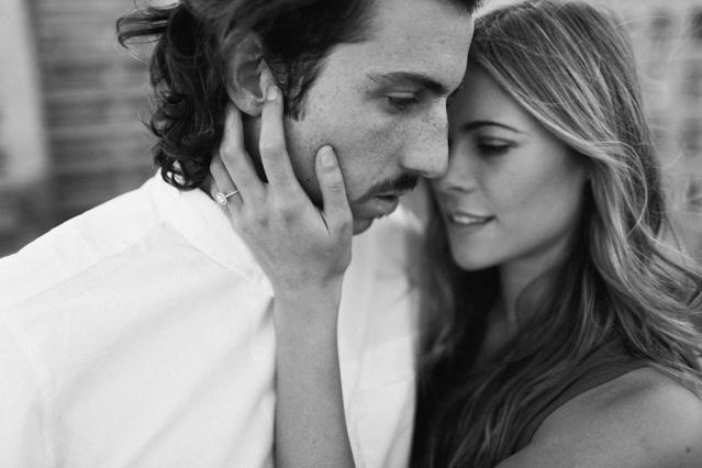 BC-Jordan-Michelle-Engaged-127